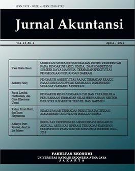 cover_issue_227_en_US.jpg?607dbb2c46e2d